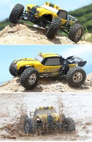 HBX 12891 1/12 4WD 2.4G Waterproof Hydraulic Damper RC Desert Buggy ... 7 Of The Best Brushless Rc Car In Market 2018 State Ecx Ruckus 2wd Lipopowered 110scale Monster Truck Traxxas Erevo Best Allround Car Money Can Buy Homemade Waterproof System For Rc Cartest Youtube Recreates The Famed Bigfoot No 1 Photo This Land Rover Defender 4x4 Is A Totally Waterproof Offroading Force Epidemic 18scale 44 Newb Cheap Trucks Great Electric Vehicles 110 Classic Brushed Rtr Remote Control Off Road Racing Vehicle Remo Hobby 4wd 1631 116 Scale Offroad Shorthaul Original Ford F100