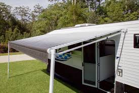 Roll Out Awning Anti Flap Kit For Sale - Australia Wide Annexes Caravan Roll Out Awning Guzzler Awnings For Your Sunncamp Protekta Rollout On Topper Forums Pooling 2m X 22m Side Extension Pull Direct 4x4 Fifth 5th Wheel Co Trailer Roll Out Stock Photo Caravans Holiday Annexes Vito Van Guard 2 Roof Bars 85mm With Fiamma And Advantageous Leisure Market In Tent Set Comfortline And Beach Omnistorethule Store Sun Canopy Towsure Manual Rollout Jillaroo