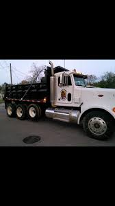 Pitre's Dirt Work 6100 Mccowen Rd, Lake Charles, LA 70615 - YP.com Hd Truck Tractor Dezinsinteractive Baton Rouge Branding Web 2002 Intertional 9200i Eagle For Sale In Lake Charles La By Dealer The Sloppy Taco Charles First Food Tigerdroppingscom 2016 Gmc Sierra 1500 Denali City Louisiana Billy Navarre Certified Used Nissan Frontier Sale Kia Of Toyota 2015 Ford F150 Xlt Eei On Twitter Trucks That Will Be Used To Help Store Power Driver Rolls Truck Over Near I27 Interchange Kplc 7 News Home Improvement Careers Cstruction Jobs Monster Show Civic Center Youtube