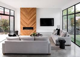100 Pinterest Home Interiors The House By Sandy Anghie Architect