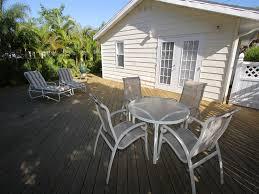Daiquiri Deck Raw Bar Siesta Key by Siesta Bungalow Siesta Key Vacation Rentals