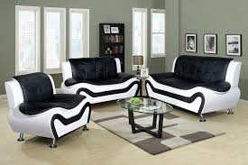 100 Modern Sofa Sets Designs Leather Furniture Photos Pieces Two Aldo Living
