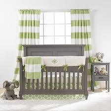 Mint Green Crib Bedding by Best 25 Green Nursery Ideas On Pinterest Mint Green