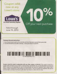 Coupon Code For Lowes Online - Southwest Airlines Coupon ...