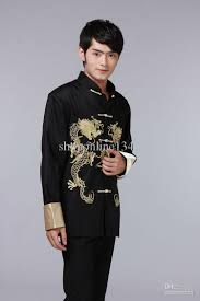 chinese dresses for men dress images
