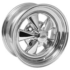 Cragar 08/61 S/S Super Sport Chrome Wheels 61715 - Free Shipping On ... Cheap Rims For Jeep Wrangler New Car Models 2019 20 Black 20 Inch Truck Find Deals Truck Rims And Tires Explore Classy Wheels Home Dropstars 8775448473 Velocity Vw12 Machine 2014 Gmc Yukon Flat On Fuel Vector D600 Bronze Ring Custom D240 Cleaver 2pc Chrome Vapor D560 Matte 1pc Kmc Km704 District Truck Satin Aftermarket Skul Sota Offroad