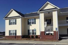 1 Bedroom Apartments Greenville Nc by Greenville Nc Apartments And Rental Houses For Rent
