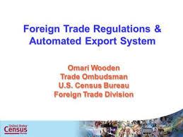 export bureau office of export enforcement bureau of industry and security bis