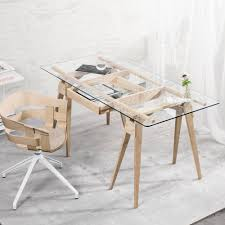 Designer Desks   Home Office Furniture   Houseology Office Desk Design Designer Desks For Home Hd Contemporary Apartment Fniture With Australia Small Spaces Space Decoration Idolza Ideas Creative Unfolding Download Disslandinfo Best Offices Of Pertaing To Table Modern Interior Decorating Wooden Ikea