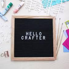 Pink Felt Letter Board Pink Felt Letter Board Letter Board Felt