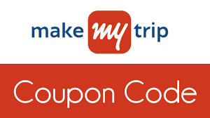 Makemytrip Coupon Code | 15% OFF | October 2019 - ILoveBargain Makemytrip Discount Coupon Codes And Offers For October 2019 Leavenworth Oktoberfest Marathon Coupon Code Didi Outlet Store Hotel Flat 60 Cashback On Lemon Ultimate Hikes New Zealand Promo Paintbox Nyc Couponchotu Twitter Best Travel Only Your Grab 35 Off Instant Discount Intertional Hotels Apply Make My Trip Mmt Marvel Omnibus Deals Goibo Oct Up To Rs3500 Coupons Loot Offer Ge Upto 4000 Cashback 2223 Min Rs1000