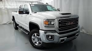New 2018 GMC Sierra 2500HD Vehicles For Sale Near Hammond, New ... 2012 Ford F250 For Sale By Owner In Baton Rouge La 70896 1960 Dodge D100 Classiccarscom Cc1057229 Tow Truck Company Best Resource All Star Chevrolet A Prairieville Gonzales Has Worse Commuter Time Than Tional Average Nolacom 2016 Nissan Titan Louisiana 1gcec29j19z110133 2009 Red Chevrolet Silverado On 2003 F150 Sale 70816 Looking Towing Services Near Dtown Tour Westbound Youtube Lifted Trucks For Used Cars Dons Automotive Group Preowned Vehicles Hammond New Orleans