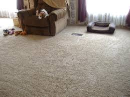 simply seamless carpet tiles archives home design