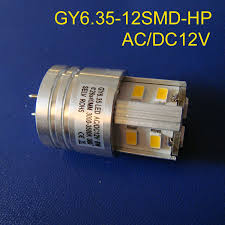 buy g6 35 led bulb and get free shipping on aliexpress