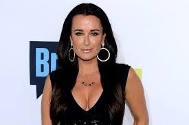 Kyle Richards Halloween 2015 by Kyle Richards Yes I U0027ve Had Plastic Surgery Bravo Tv Official Site