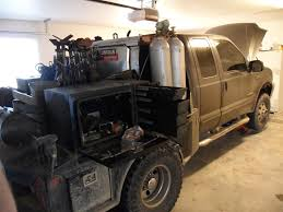 Welding Truck | Nicholas Fluhart Pipeliners Are Customizing Their Welding Rigs The Drive Truck Beds Unique Bed Treatments And Ideas Roadkill Nicholas Fluhart Type Of Truck Need For A Pipeline Welder Rig Ross Rig Tow Rig Pipeline Welding Truck Pipeline Trucks Ford Bed Rigout Intertional Youtube Fresh Tool Boxes Pinterest Bedroom Chevy Road Warrior Welding Another Look
