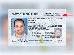 Federal Limits Apply' Will Soon Mark Standard-Issue Driver's ... The Expensive Costs Of License Ticket Commercial Drivers In Pdf Cdl Exam Read Full Ebook Video Ca Truck Driving Aca On Twitter Congrats Jay E Obtaing Your Test Preparation Video Cdl School San Antoniocommercial Driver License 6237920017 Click Dvs Home Commercial Medical Selfcerfication Why Get A Rocket Facts Vehicle Groups And Endorsements My Husband Has His Im So Jobs Class Jiggy Federal Limits Apply Will Soon Mark Standardissue Lince Israel Wikipedia