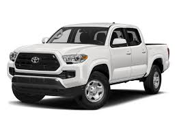 2017 Toyota Tacoma Model Research | Krause Toyota Serving Allentown, PA 2018 Toyota Tacoma Trd Offroad Review An Apocalypseproof Pickup 2012 Used At Image Auto Sales Serving Cicero Il Iid Car Nicaragua 2013 Toyota Tacoma 4x4 New Pro Double Cab 5 Bed V6 4x4 Automatic Sport Things You Need To Know Video 2015 Overview Cargurus Tacoma Utility Package Santa Monica Rack Active Cargo System For Long 2016 Trucks Certified Preowned 2017 Crew Truck Offroad Bentley Edison Autoguidecom Of The Year Tundra Fargo Nd Dealer Corwin