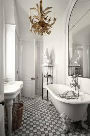 50 Modern Bathroom Ideas Renoguide Australian Renovation Some Modern Bathroom Ideas Topsdecor