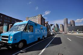 From Food Truck To Brick-And-Mortar: Bon Me Dazzles In Chestnut ... On A Culinary Journey Around Rutgersnewark Nick Kraus Ccessions Supervisor For Rutgers Ding Services Student Grease Truck Oprietor Discuss History Of Fat Sashp Newsletter The Yard At College Ave Will Be Even Better Than You Imagined Food Trucks Recipes Cheezen Home Facebook Ru Hungry Trucking After 30 Years Jersey Bites Denim Tour 2015 Fat Sandwich Shdown Our Picks Njs Most Deliciously Vitos Hot Dogs Harrison New Menu Prices