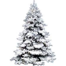 Christmas Trees Artificial Christmas Trees Decorations