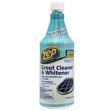 Tile Guard Grout Sealer Home Depot by Shop Grout Cleaners At Lowes Com
