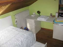 chambre à louer marseille chambre a louer marseille 28 images colocation marseille