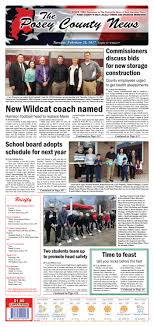 February 28, 2017 - The Posey County News By The Posey County News ... 63098545243861thunderontheohio64jpg Elpers Truck Equipment Evansville In Light Medium Heavy Trucks Top Circuit Cars Compete For Circle City Award In Indianapolis The Quality Inn Suites Haubstadt Bookingcom 63098602141thunderontheohio70jpg Binkley Hurst Binkleyhurst Twitter Bss B Stevens Servicesllc Home Facebook Bnhart Transportation Untitled February 28 2017 Posey County News By Detroit Autorama 2008 Autoweek