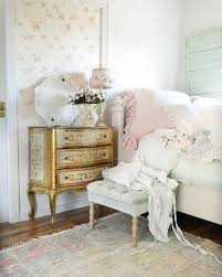 determinant queried white shabby chic bedding bedding