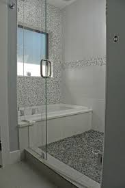 Tiling A Bathtub Enclosure by Best 25 Tub Shower Combo Ideas On Pinterest Shower Tub Shower