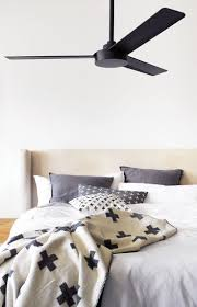 Quietest Ceiling Fans For Bedroom by How To Make A Fan Louder For White Noise Best Ideas About Retro