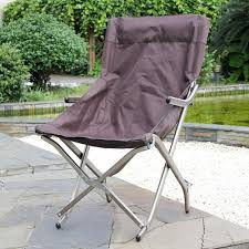 Folding Chair, Leisure Folding Chair Aluminum Outdoor Portable ... Fishing Pole Bracket Rod Mount Steel High Strength Outdoor Fish Holder Stand Telescoping Tool Gear Pesca Bpack Chair With Cup And Outsunny Alinum Folding Camp Grey Details About 12 Rest Rack Organizer Alloy Portable Home Design Ideas Vulcanlyric Review 3 Rods Frofessional Camping Ultra Lincolnton Wood Reel Garage Wall Carrier Cheap Find Deals On