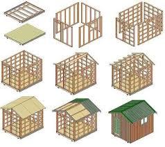 plastic shed sheds building plans