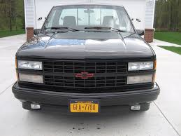 Only 5,200 Miles! 1990 Chevrolet 454 SS 454 Ss Pickup Chevrolet Specifications And Review Five Pickups That Put Muscle In Highperformance Hauling 454ss 454ss Black Chevy Outside Pickup Show Truck 1993 Chevrolet Ss Show Truck Ls1tech Camaro Febird Silverado Connors Motorcar Company 1992 F18 Kansas City Spring 2013 1990 C1500 For Sale 79370 Mcg Amazoncom 1500 Truck Decals Stripes Chevrolet Inventory Gateway Classic Cars Sale Classiccarscom Cc9089 Youtube Fast Lane
