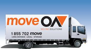 100 Budget Truck Rental Las Vegas Cross Country Moving Guide Move ON Moving