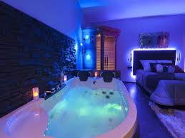 hotel avec bain a remous dans la chambre hotel avec privatif avec chambre chambre d hotel