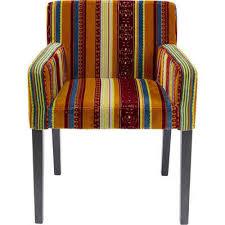 kare polsterstuhl stuhl mit armlehne