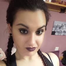 100 Cristina Rodriguez Rodrguez Rh21 Twitter