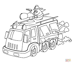 Cartoon Fire Truck Coloring Page Within Fire Truck Coloring Pages ... Fire Truck Drawings Firefighterartistcom Original Firefighter Drawing Best Graphics Unique Ladder Clip Art 3d Model Mercedes Econic Cgtrader Easy At Getdrawingscom Free For Personal Use Sales Battleshield Truck Vector Drawing Stock Vector Illustration Of Hose How To Draw A Police Car Ambulance Fire Google Search Celebrate Pinterest Of To A Black And White Download Best Old Hand Classic Not Real Type
