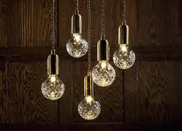 filament light bulb chandelier eimat co