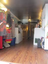 Mobile Fashion Boutiques | Different Kind Of Fashion Buzz When I ...
