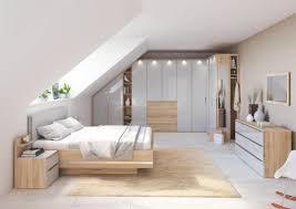 möbel nolte germersheim bei möbel top24