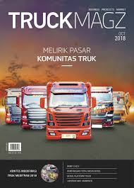 TRUCK MAGZ Magazine ED 52 October 2018 - Gramedia Digital Lake Truck Lines Ceo Douglas Cains Positive Outlook Originates At A Man Is Predicting And Shaping The Future Of Freight Traffic July 2018 Trailer Magazine Story Tieman Trailer Life Magazine Open Roads Forum Campers Cool Old Theurer Van Trailers For Sale N New Bottom Dump Trailers For Graham Lusty Building Truck Magz Ed 52 October Gramedia Digital Eagle Volvo Ordrive Owner Operators Trucking Entering New Chapter Equipment News 6 Way Wiring Diagram Library Great Dane 7311tra
