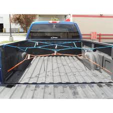 LoopRope Tie-Down Staps - In Black With 2 LoopClips | Tarpaulins Direct Truck Cargo Net Corner With Carabiner Attachment Bed With Elastic Included Winterialcom Organize Your 10 Tools To Manage Pickups Cargo Nets Truck Bed Net Regular 48x60 Gladiator Heavyduty Diy For Diy Ideas 36 X 60 Extended Minitruck 12 Ft Hd Mesh Princess Auto Covercraft Original Performance Series Webbing Suppliers And Manufacturers At