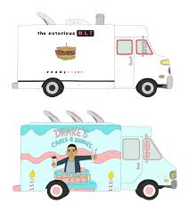 Food Truck Logos For The New Lucas Bros. Moving Co. Episode By Sean ... Name A Business Ways To Your Food Truck Squadhelpcom The 10 Most Popular Food Trucks In America More New Trucks Hitting The Streets Every Day Midtown Lunch What Wonderful Name For Mexican Truck Stall Iced Gems Cupcake Takes Top Title At Taste Of Three Cities Throwback Thursday Consider A Expansion Our Nomad Africa Adventure Tours Ding Review Bumblebee Mans Tacos Unofficial Universal Hawaiian Wagons Not Munchie Musings Image Result Caravan Names Backyard And Plants Taco Bus Authentic