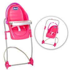 JAKKS Pacific - Chicco Princess High Chair Babyadamsjourney Marshmallow Childrens Fniture Back Disney Dream Highchair Toy Chicco Juguetes Puppen Convertible For Baby Girl Evenflo Table Seat Booster Child Pink Modern White Gloss Ding And 2 Chairs Set Metal Frame Kitchen Cosco Simple Fold Quigley Walmartcom Trend Deluxe 2in1 Diamond Wave Toddler Seating Ptradestorecom Cinderella Ages 6 Chair Mmas Pas Sold In Jarrow Tyne Wear Gumtree Forest Fun Hauck Mac Babythingz
