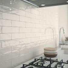 best tile home facebook