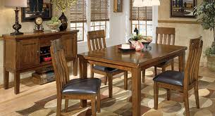 Dining Room Audreys Place Furniture
