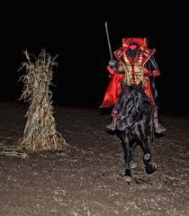 Halloween At Greenfield Village by The World U0027s Best Photos Of Legendofsleepyhallow Flickr Hive Mind
