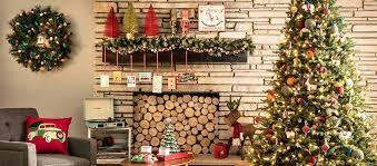 Christmas Tree Shop Deptford Nj Application by Lowe U0027s Home Improvement Home Facebook